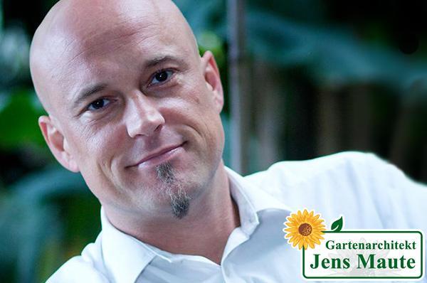 Hr. Dipl.-Ing. (FH) Jens Maute