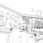 Gartenplanung Gartenarchitekt Maute Marburg