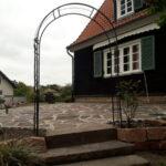 Gartenarchitektur Landschaftsbau Maute Marburg