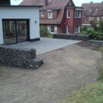 Erd- und Baggerarbeiten Maute Marburg