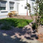Gartenarchitektur Landschaftsbau Jens Maute Marburg