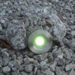 licht led strahler gartenbeleuchtung