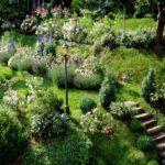 Treppen Stufen Garten Maute Marburg