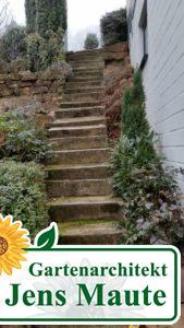 alte_treppe