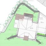 gartengestaltung_plankonzept_mauerbau_hangterrassierung